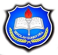 Teaching Vacancies at Sunny Hill School