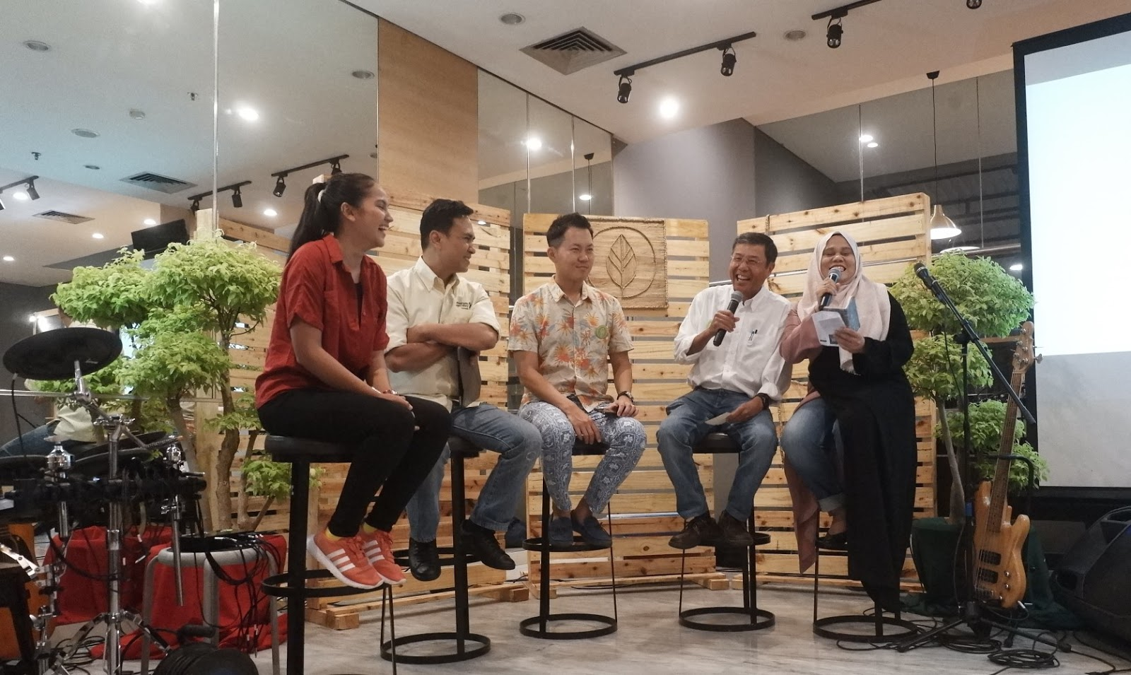 batiqa-karawang-hotel-ramah-lingkungan-di-indonesia