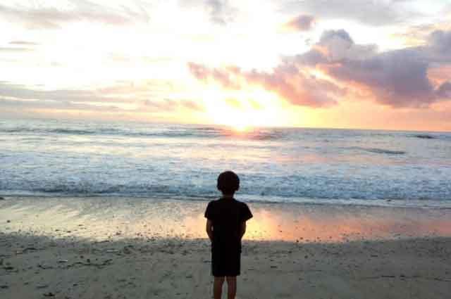 5 Tempat Wisata Pantai di Banten yang Wajib Kamu Kunjungi