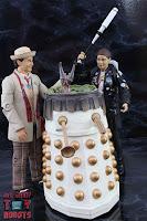 Doctor Who Coal Hill School Set 65