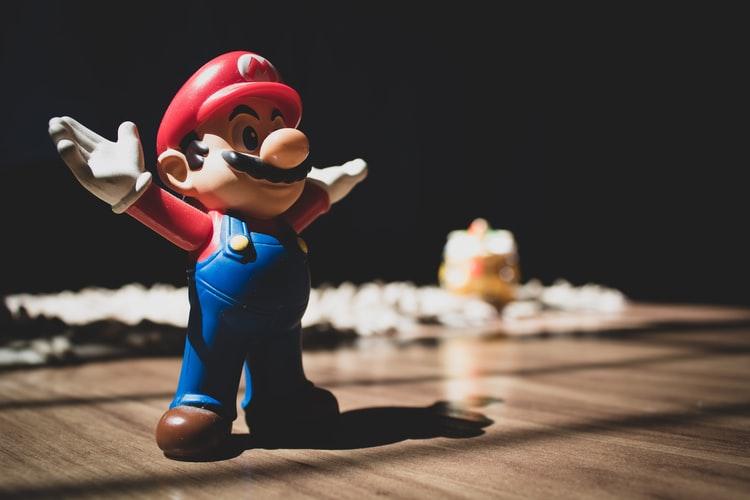 Bagaimana Cara Main Game Nintendo di PC (NES, Switch, WII, 3DS)