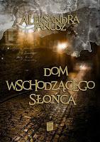 Dom Wschodzącego Słońca, Bookrage 2014