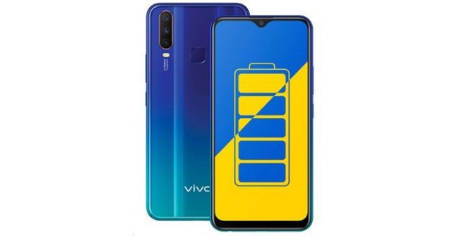 vivo-y15-price-in-ksa