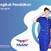 Persyaratan Pendaftaran Sekolah Penerbangan Terbaik di Indonesia