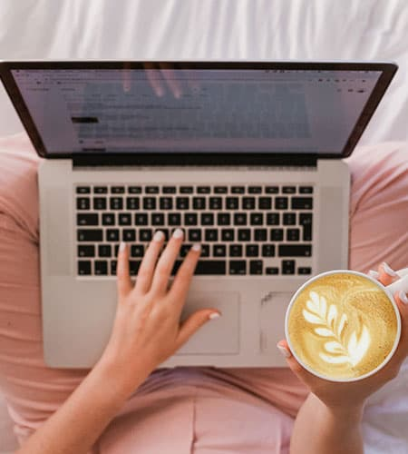 The best tips to make a successful blog