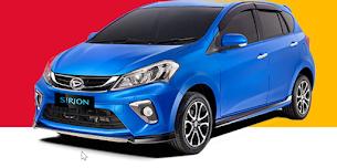 Inilah Harga Mobil Bekas Jakarta Terbaru 2020
