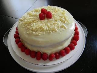 Cara Membuat Kue Ulang Tahun Sederhana Murah Mudah Enak Oven dan Mixer Tanpa Kukus