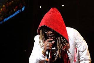 Music: Future – Hate In Your Soul