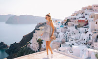 Παγκόσμιο Συμβούλιο Τουρισμού: Η Ελλάδα θα είναι μια από τις πρώτες χώρες που θα καλωσορίσει τουρίστες