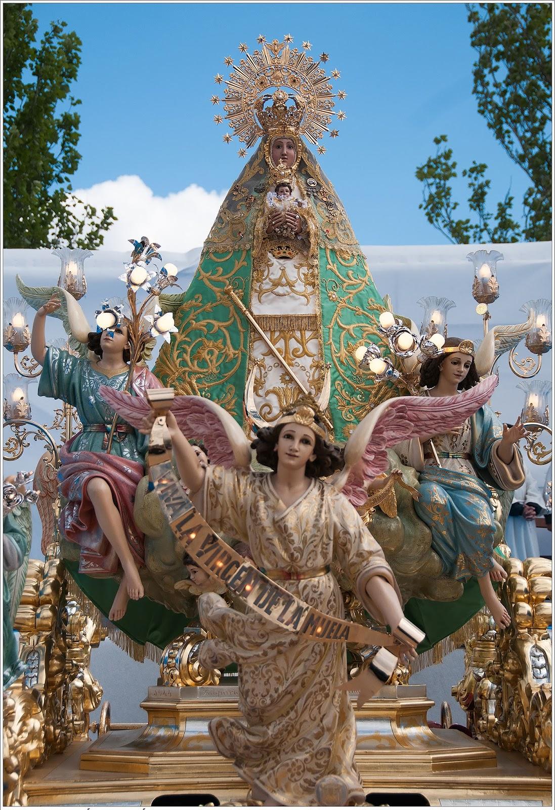 Historia de corral de almaguer estudio hist rico - Corral de almaguer fotos ...