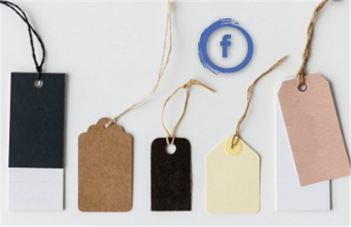 What Is Tag In Facebook Mean