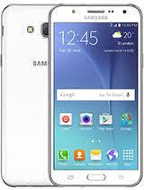 Tutorial Mudah Bypass FRP Google Samsung J5 2015 SM-J500G