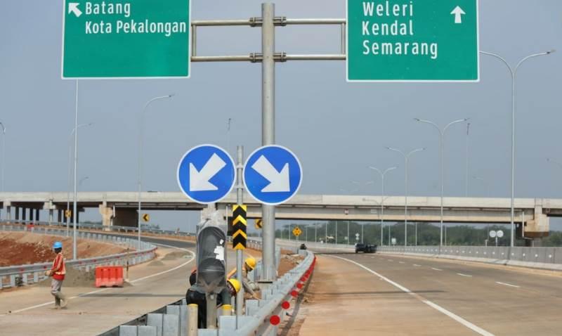 Jalan Tol Trans Jawa Merek Banyuwangi, Dukung Geliat Ekonomi di Jawa Timur