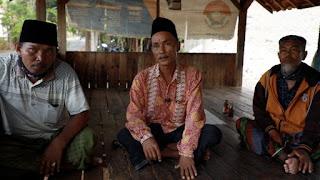 Tokoh Masyarakat Sampang: Sulit Bagi Warga Melupakan Luka Lama Tajul Muluk yang Menghina Agama dan Ulama