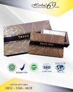 TRACE MEN Obat Kuat Herbal Tahan Lama