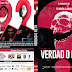 VERDAD O RETO - TRUTH OR DARE - 2018 [COVER - BLURAY]
