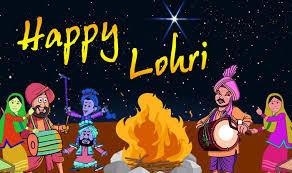 lohri festival 2020 --------- lohri festival 2020