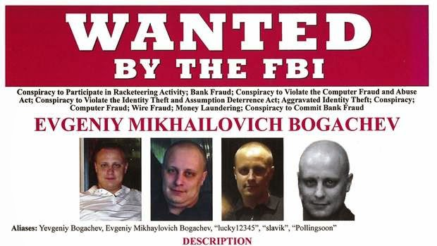 hacker Wanted By The FBI (washingtonpost)