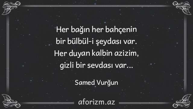 samed-vurgun-kalp-sevda-ask-siiri-azeri-sair-aska-dair