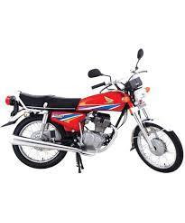 http://www.reliable-store.com/products/honda-125-150-c92-cs92-cb92-c95-ca95-motorcycle-workshop-service-repair-manual-1959-1966