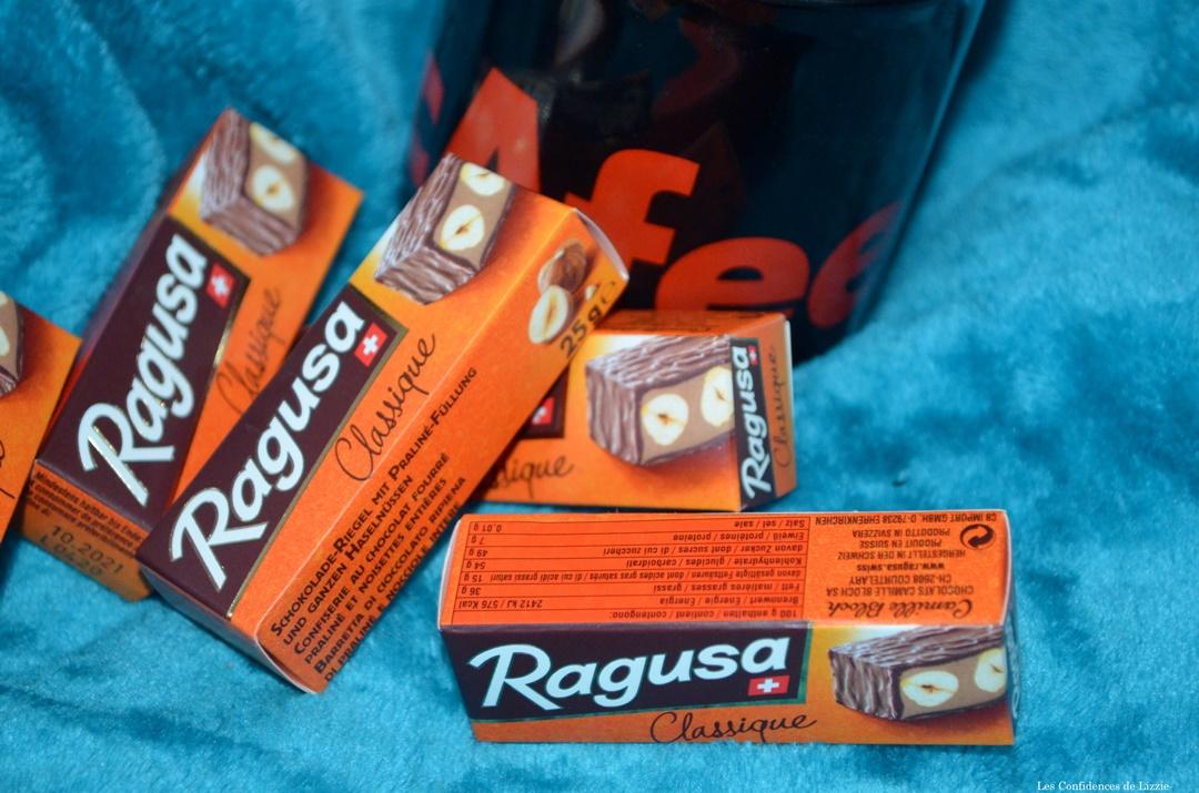 chocolat-suisse-ragusa-degusta-box