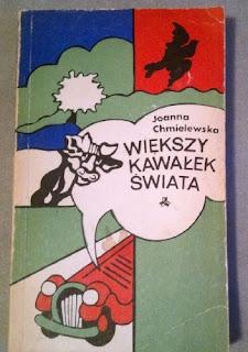 http://lubimyczytac.pl/ksiazka/3669565/wiekszy-kawalek-swiata
