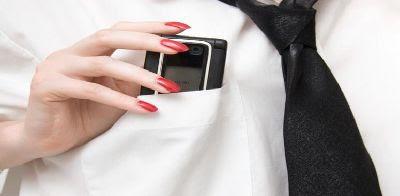 Kalau teknologi yang satu ini niscaya sudah tidak absurd lagi ya gaes 5 Tempat Paling Terlarang untuk Menyimpan Smartphone
