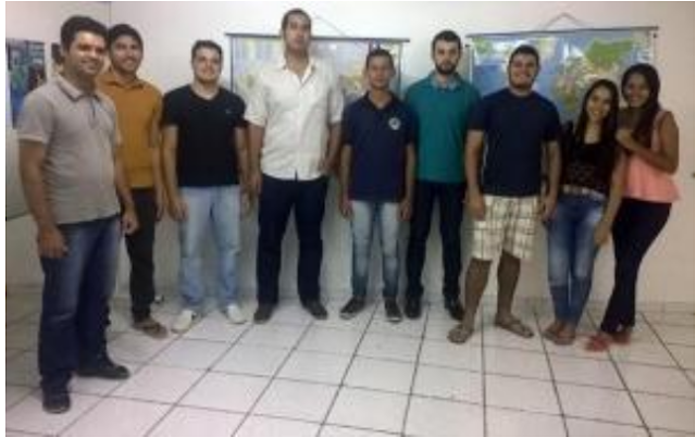 Cesta básica em Santana do Ipanema apresenta aumento de janeiro para fevereiro