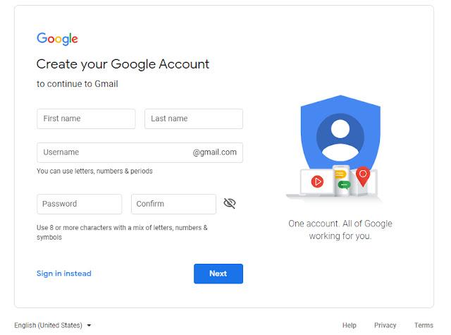 https://tekndtek.blogspot.com/2019/09/how-to-make-gmail-account.html