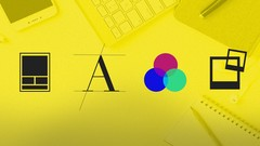 graphic-design-theory-for-beginners-course