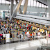 Flight Delays on Christmas Day, Cebu Pacific Explains