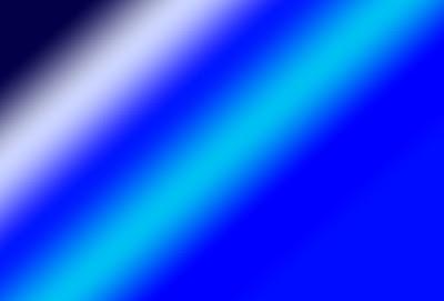 خلفية زرقاء للكتابه عليها