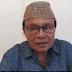 Aksi 22 Mei, Tokoh Agama di Bitung Apresiasi Kinerja Polri/TNI