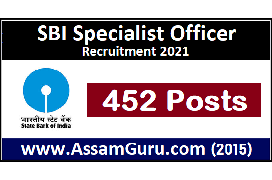 SBI-Specialist-Officer-Job-2021