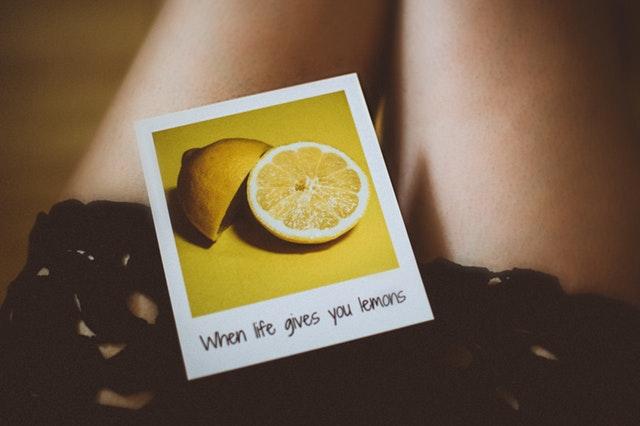 Kutipan Kata Kata Bahagia agar Hidup Selalu Optimis