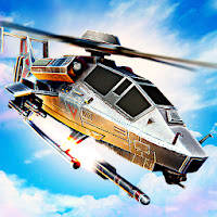 Tank vs Helicopter. Massive Warfare: Free War Game Apk Download