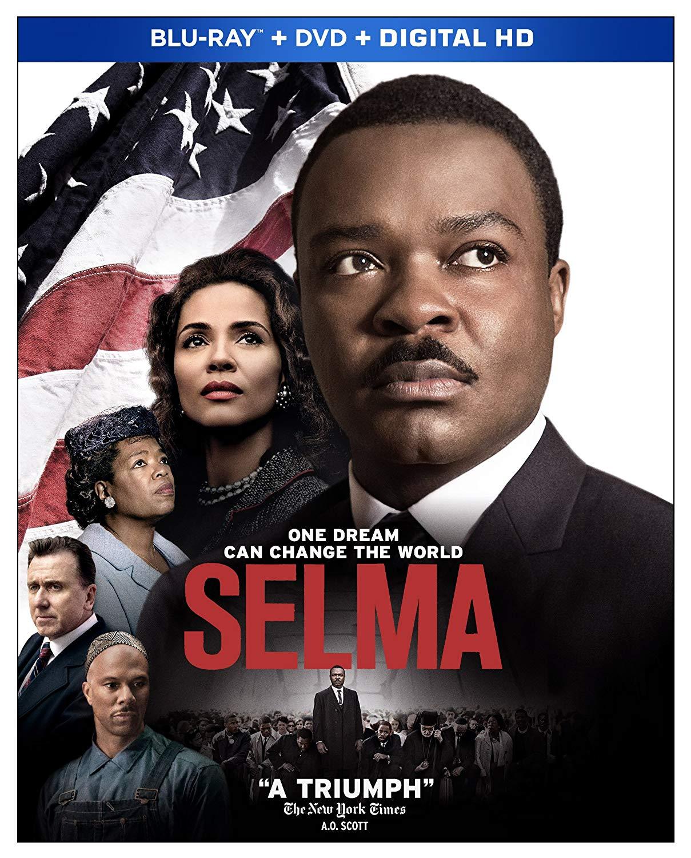 Selma: el poder de un sueño - image 911B%252BJr56EL._SL1500_ on http://adulamcrew.cl