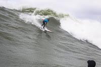 33 Nathan Fletcher USA Punta Galea Challenge foto WSL Damien Poullenot Aquashot