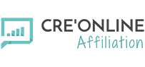 http://creonline-affiliation.postaffiliatepro.com/affiliates/signup.php?a_aid=58f9d8eef025d