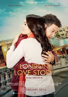 Film london love story full movie indonesia