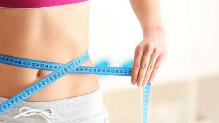 Cum iti pastrezi silueta la varsta a doua? - Dietă & Fitness > Dieta - comoara-lui-decebal.ro