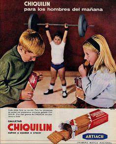 galletas-chiquilín-años-80