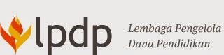 Beasiswa LPDP Kementerian Keuangan Republik Indonesia