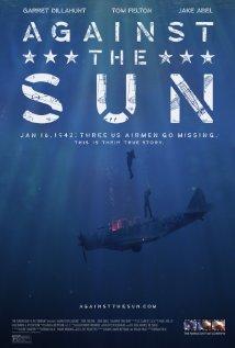 Xem Phim Sinh Tồn Giữa Đại Dương 2015