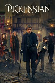 Dickensian – Todas as Temporadas Dublado / Legendado (2016)