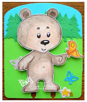 http://www.fabrikafantasy.com/cute-bear-cub-3-digital-stamp.php#.WnTIAnxG3IU