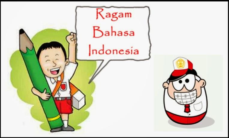 contoh Skripsi Pendidikan Bahasa Indonesia - Kumpulan ...