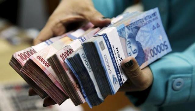 Ini Dia Enam Mata Uang Dengan Nilai Tukar Tertinggi Di Dunia