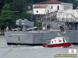 F Independência (F 44)