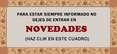 http://biblomiraya.blogspot.com.es/2011/01/novedades.html